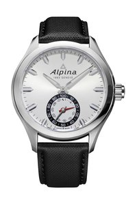 Picture: ALPINA AL-285S5AQ6