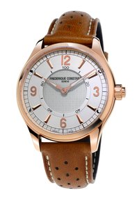 Picture: FREDERIQUE CONSTANT FC-282AS5B4