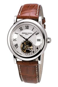 Picture: FREDERIQUE CONSTANT FC-930MC4H6