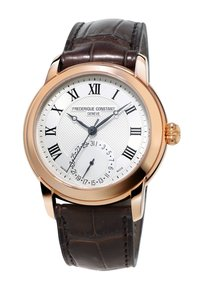 Picture: FREDERIQUE CONSTANT FC-710MC4H4