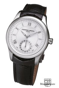 Picture: FREDERIQUE CONSTANT FC-700MS5M6