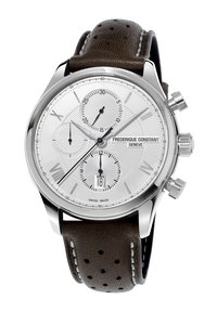 Picture: FREDERIQUE CONSTANT FC-392MS5B6