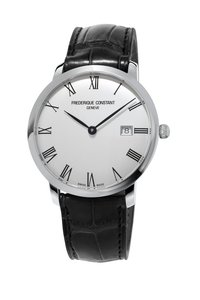 Picture: FREDERIQUE CONSTANT FC-306MR4S6