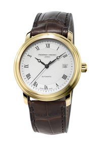 Picture: FREDERIQUE CONSTANT FC-303MC4P5