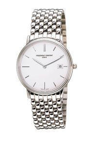 Picture: FREDERIQUE CONSTANT FC-220NW4S6B