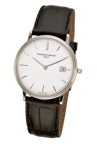 Picture: FREDERIQUE CONSTANT FC-220NW4S6