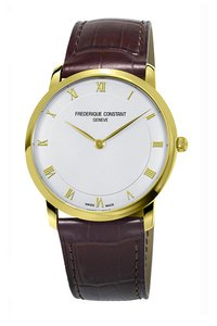 Picture: FREDERIQUE CONSTANT FC-200RS5S35