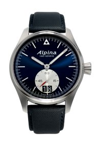 Picture: ALPINA AL-280NS4S6