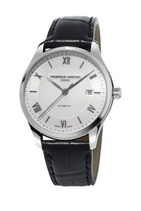 Picture: FREDERIQUE CONSTANT FC-303MS5B6
