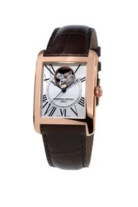 Picture: FREDERIQUE CONSTANT FC-310MC4S34