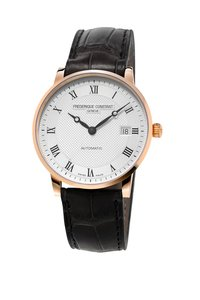 Picture: FREDERIQUE CONSTANT FC-316MC5B9