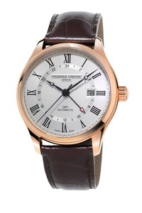 Picture: FREDERIQUE CONSTANT FC-350MC5B4