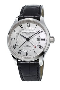 Picture: FREDERIQUE CONSTANT FC-350MC5B6