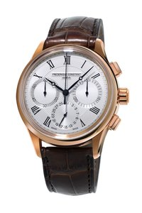 Picture: FREDERIQUE CONSTANT FC-760MC4H4