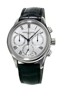 Picture: FREDERIQUE CONSTANT FC-760MC4H6
