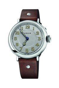 Picture: ORIS 01 732 7736 4081-Set LS