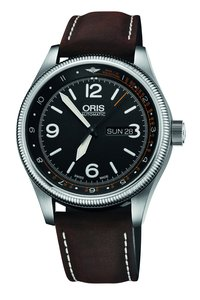 Picture: ORIS 01 735 7728 4084-Set LS