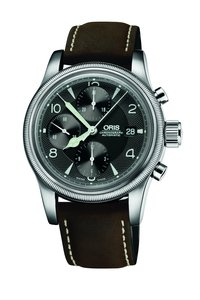 Picture: ORIS 01 774 7567 4084-Set LS