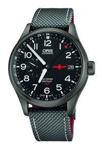 Picture: ORIS 01 748 7710 4284-Set