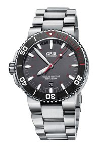 Picture: ORIS 01 733 7653 4183-Set MB