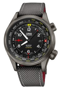 Picture: ORIS 01 733 7705 4264-Set5 23 16GFC