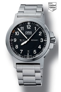 Picture: ORIS 01 735 7641 4184-Set MB