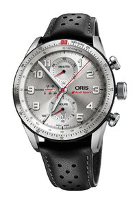Picture: ORIS 01 774 7661 7481-Set