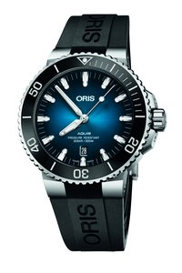 Picture: ORIS 01 733 7730 4185-Set RS