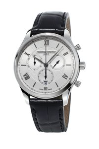 Picture: FREDERIQUE CONSTANT FC-292MS5B6