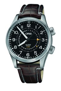 Picture: ORIS 01 910 7745 4084-Set LS