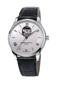 Picture: FREDERIQUE CONSTANT FC-310MS5B6