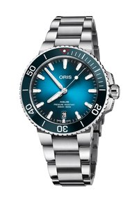 Picture: ORIS 01 733 7732 4185-Set