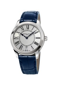 Picture: FREDERIQUE CONSTANT FC-220MS3B6