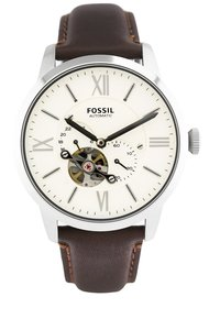 Picture: FOSSIL ME3064