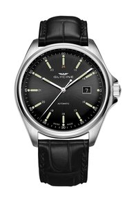 Picture: GLYCINE GL0109