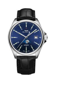 Picture: GLYCINE GL0113