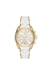 Picture: MICHAEL KORS MK6578