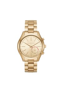 Picture: MICHAEL KORS MKT4002