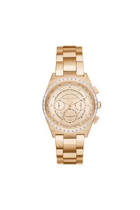 Picture: MICHAEL KORS MK6421