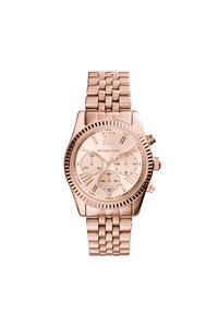 Picture: MICHAEL KORS MK5569