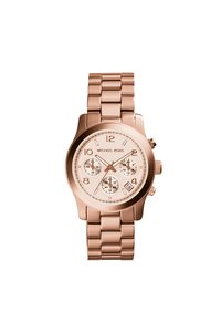 Picture: MICHAEL KORS MK5128