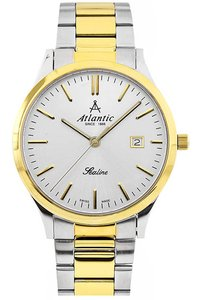 Picture: ATLANTIC 62346.43.21