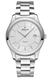 Picture: ATLANTIC 60335.41.21