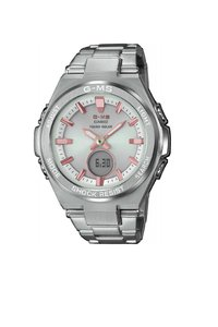 Picture: CASIO MSG-S200D-7AER