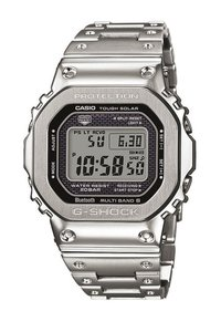 Picture: CASIO GMW-B5000D-1ER