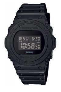 Picture: CASIO DW-5750E-1BER