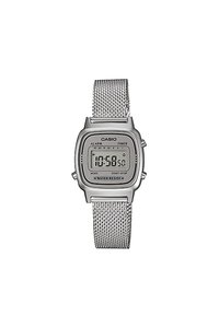 Picture: CASIO LA670WEM-7EF