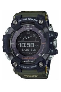 Picture: CASIO GPR-B1000-1BER