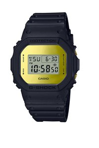 Picture: CASIO DW-5600BBMB-1ER