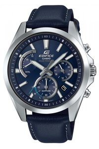 Picture: CASIO EFS-S530L-2AVUEF
